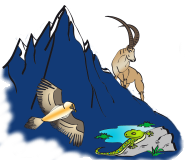 GAN – Montagne